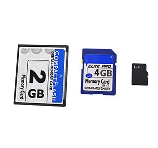 Memory card | Memory card for phone | Sd card | Micro sd